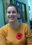 Mrs Collins